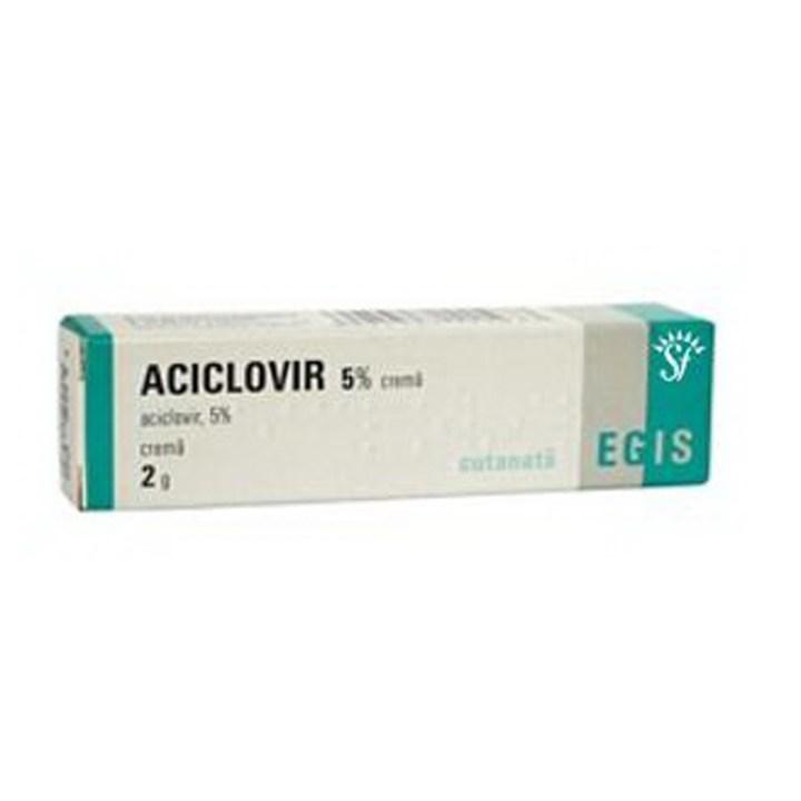 Buy Aciclovir Online