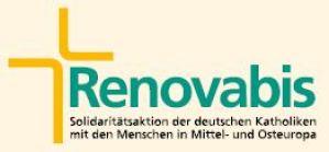 Renovabis, Solidaritätsaktion der deutschen Katholiken mit den Menschen in Mittel- und Osteuropa