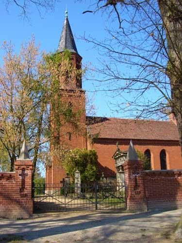 https://i0.wp.com/www.pfarrhaus-walchow.de/p_dorfkirche_g.jpg