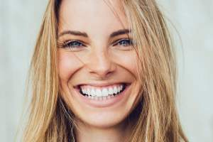 Fastbraces Dentist Grand Rapids