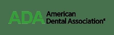 Grand Rapids Family Dentist