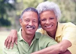 Dental Crown Uses, Procedure & Cost Grand Rapids Dentist