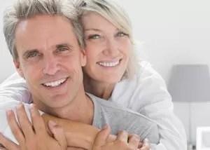 5 Benefits of CEREC Same Day Crowns Dentist Grand Rapids, MI