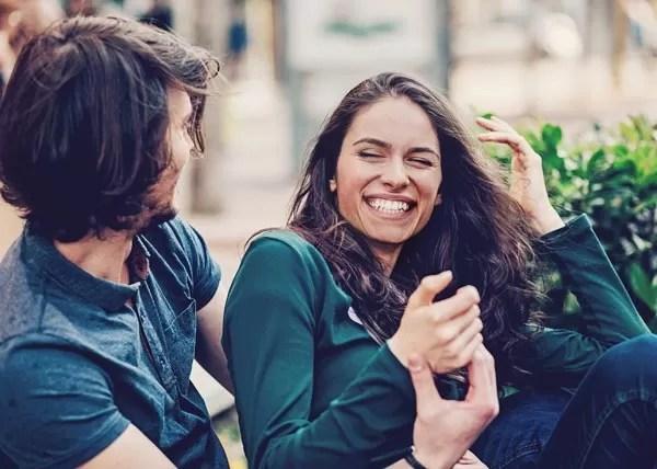 Restore You Smile With Teeth Bonding Dentist Grand Rapids, MI