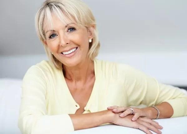 Dental Implants FAQs Dentist Grand Rapids, MI