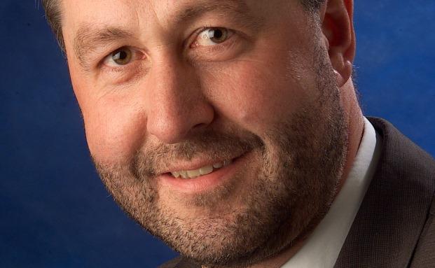 Wechsel in der Fhrungsebene Basler Versicherungen ernennen Ralf Stankat zum Vorstand fr IT