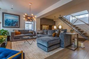 Residential Interior Designer Brighton & Sussex   Pfeiffer ...