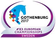 Heute gehts los – Dressur Grand Prix Teil I in Göteborg