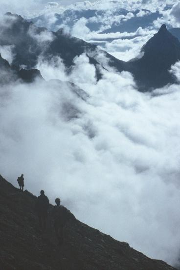 Ueber_den_Wolken