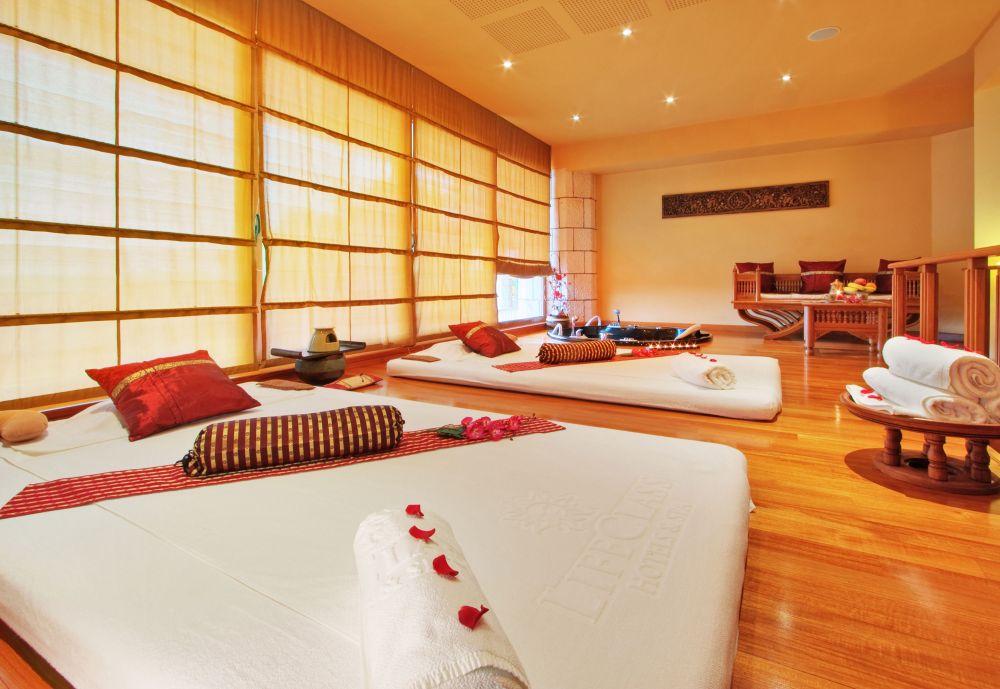 wai-thai-vip-room