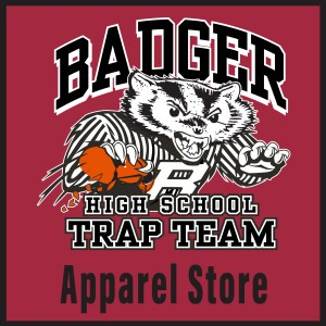 Badger Trap-Store Closed