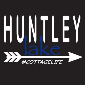Huntley Lake Labor Day Cottage Party 2019 - Store is open till August 15, 2019. Please select -Local Delivery- for ship option when checking out. Lizzie will deliver these orders for event.