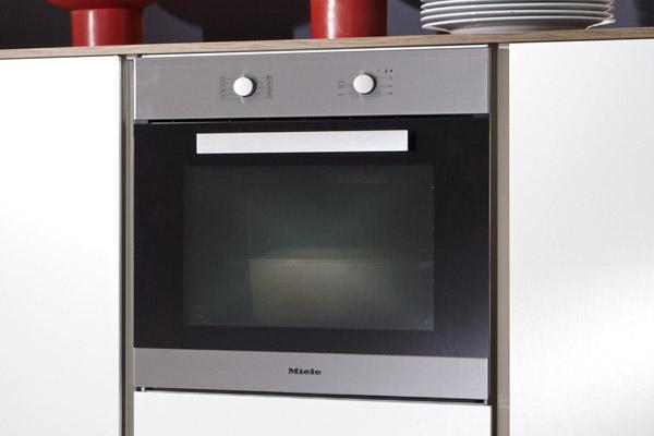Kchenwelt Duisburg Cool Medium Size Of Moderne Huser Mit Gemtlicher Koln Kuchen Angebote Koln