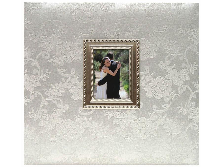 mbi 12x12 wedding frame