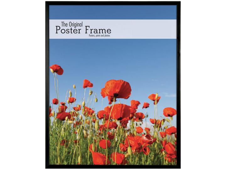 mcs 16x20 poster frame masonite