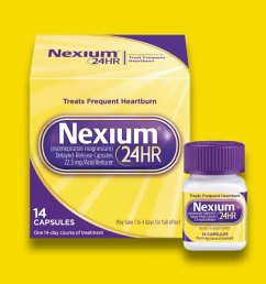 nexium otc launch an unprecedented success [ 1160 x 800 Pixel ]