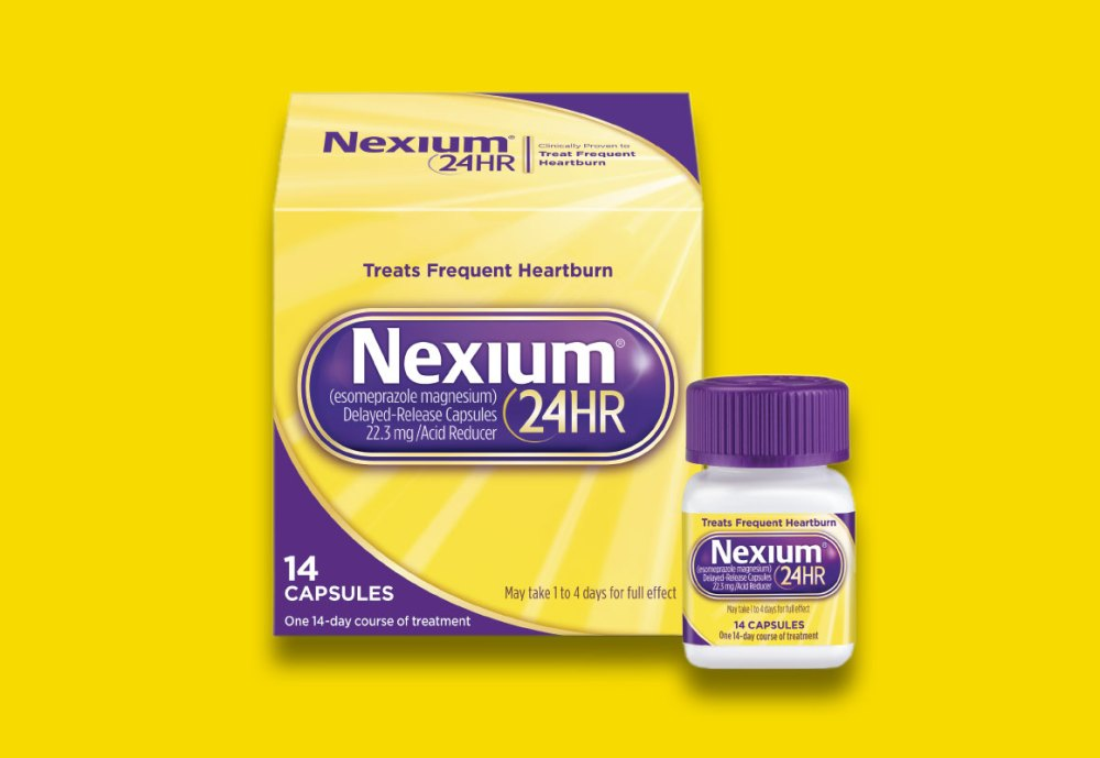 medium resolution of nexium otc launch an unprecedented success
