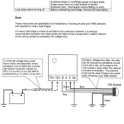 12n Trailer Plug Wiring Diagram Crabtree 2 Way Light Switch Universal 12s Twin Towbar Electrics