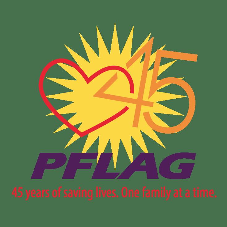sc 1 th 224 & PFLAG Door County