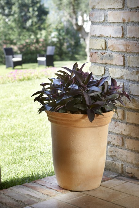 blumenk bel clever und leicht bepflanzt das pflanzk belblog. Black Bedroom Furniture Sets. Home Design Ideas