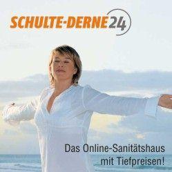 Onlineshop 1