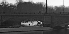 München Reichenbachbrücke