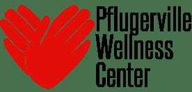 Pflugerville Wellness