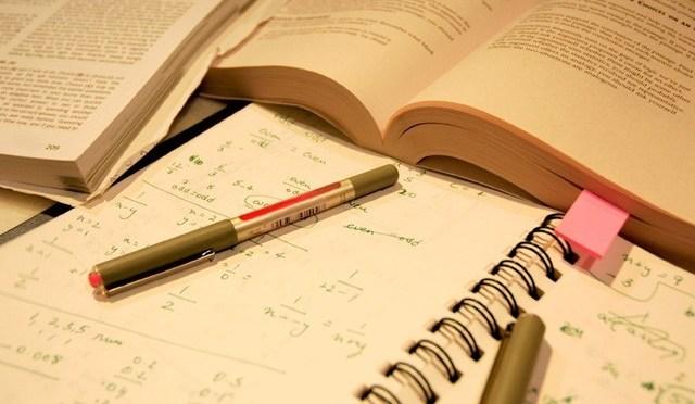 prepare for pmdc exam