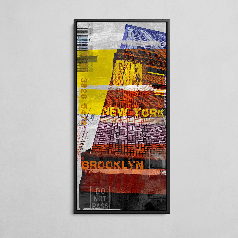 NY_skyliner3_frame