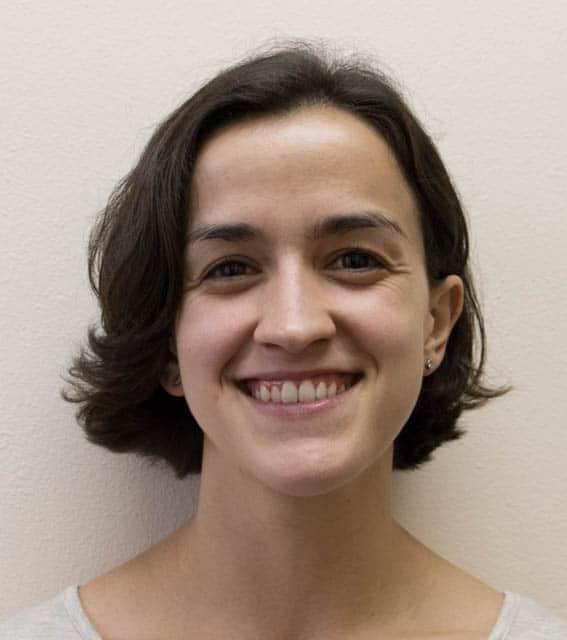 A picture of Kim Acosta, MS, OTR/L