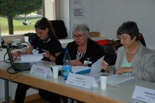 pfv-Mitgliederversammlung