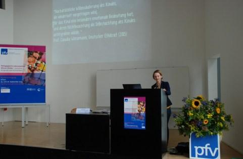 Vortrag Judit Costa