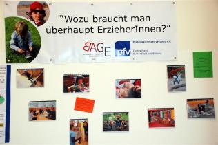 2014_09_BFT (8) (Mittel)
