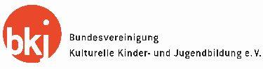 logo_bkj_zweizeilig