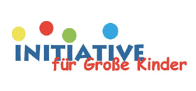 initiative_grosse_kinder