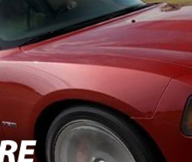 2006 2010 Dodge Charger Parts Accessories For Sale