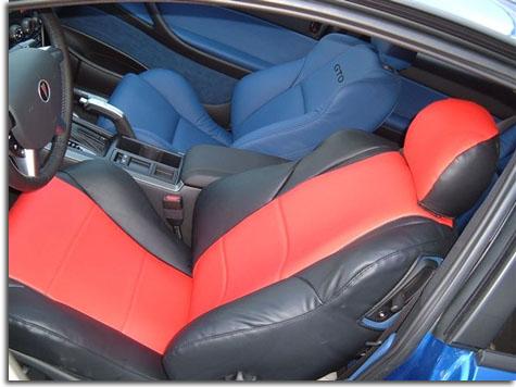 1997 Pontiac Grand Prix Gt Exhaust Diagram Custom Fit Seat Covers For 2004 2005 2006 Pontiac Gto Pfyc