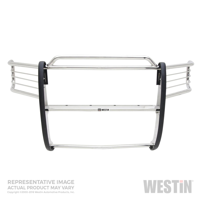 Westin 45-2150 Sportsman Grille Guard Fits 07-13 Suburban