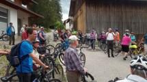 Kapellen-Rad-Wallfahrt 07
