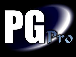 pg pro piers gray