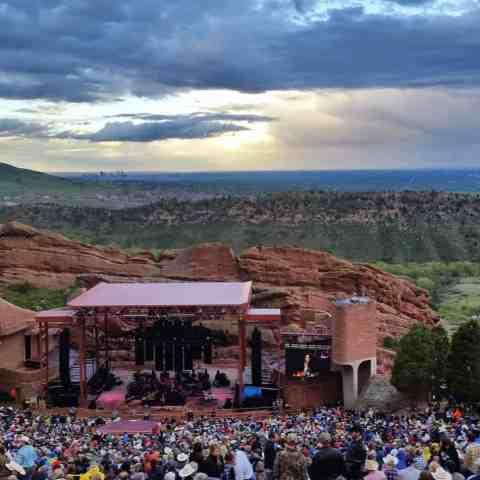 Best of Denver – Summer 2015