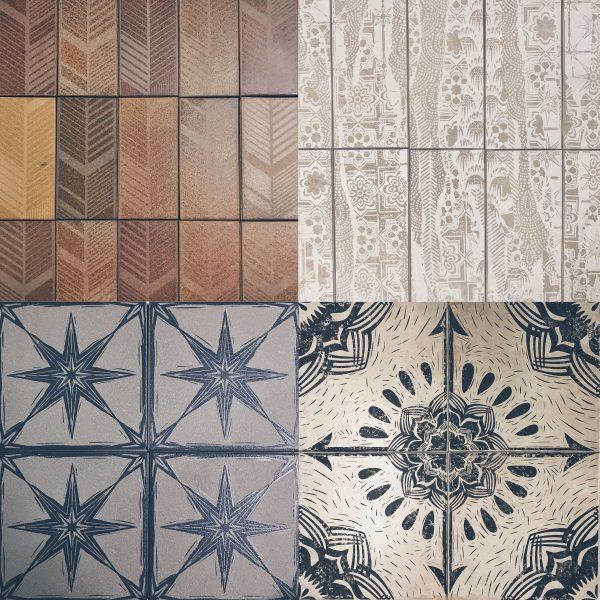 tiles flooring pg h