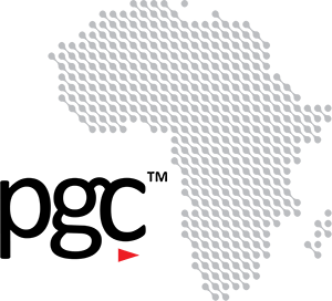 The PGC Group of Companies