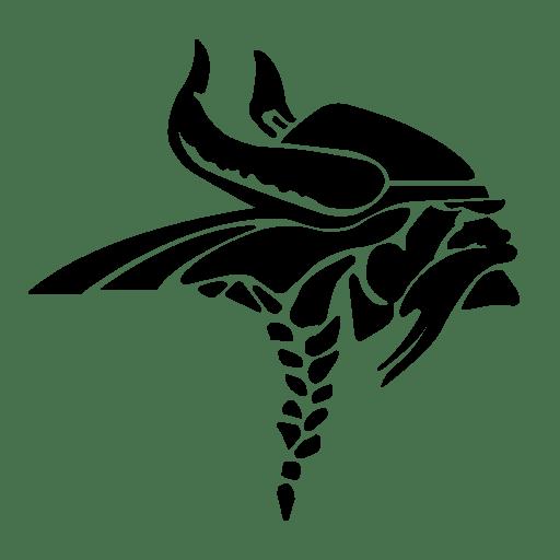 Apply for Spirit of the Viking Scholarship