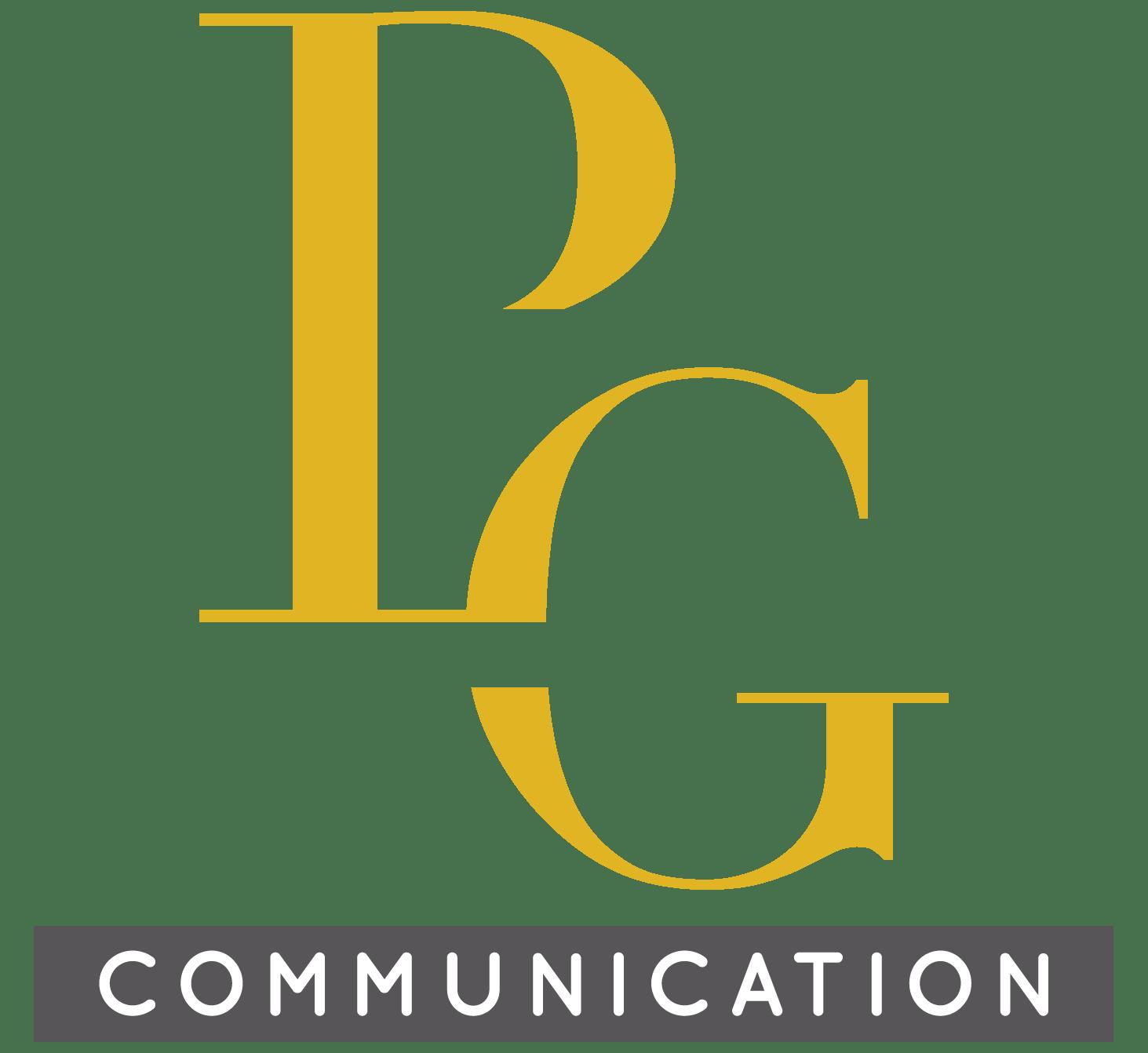 pg communication