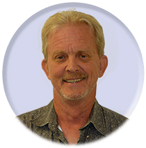 Jay Ollig