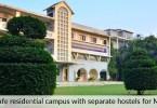EMPI campus