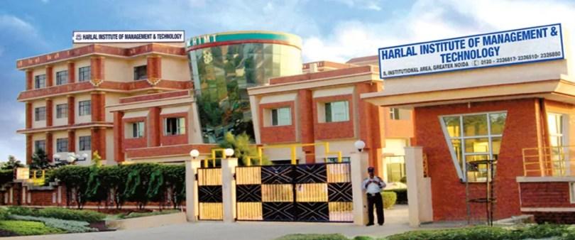 HIMT Greater Noida Admission 2021