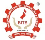 Bhagwati Institute of Technology & Science