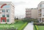 IMS noida: Institute of Management Studies